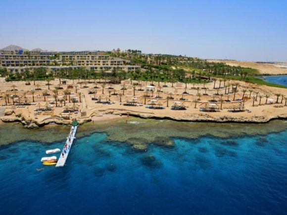 hotel-grand-oasis-sharm-el-sheikh