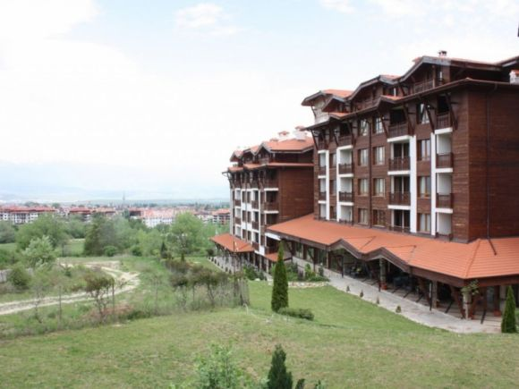 hotel-panorama-resort-bansko