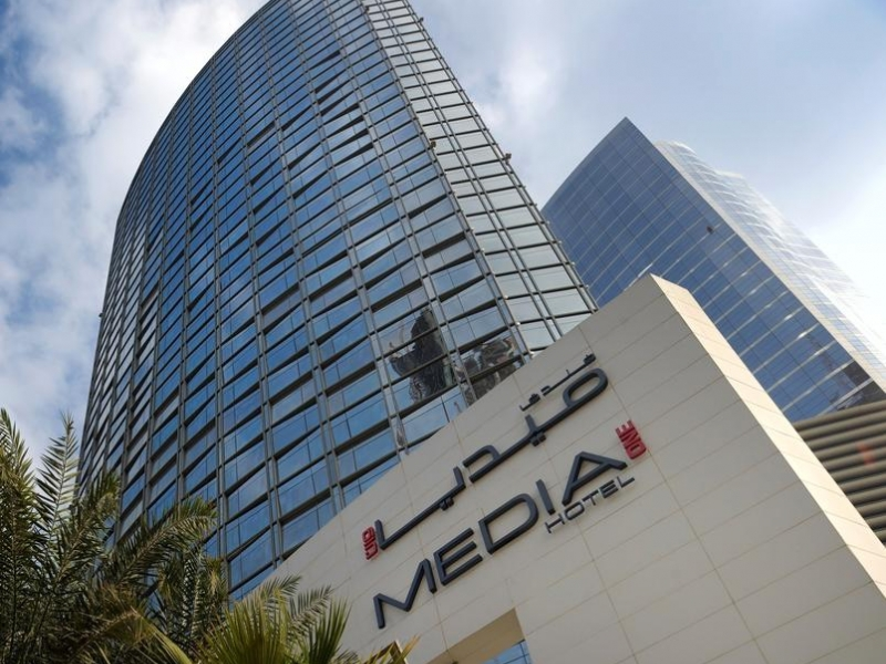 media-one-hotel-dubai