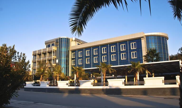 hotel-vlora-international-valona