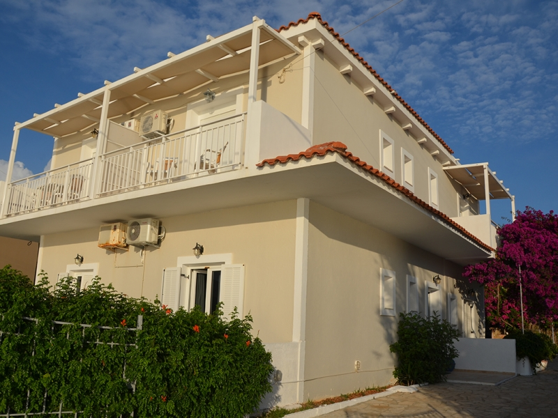 vila-sea-side-stays-kefalonija-argostoli
