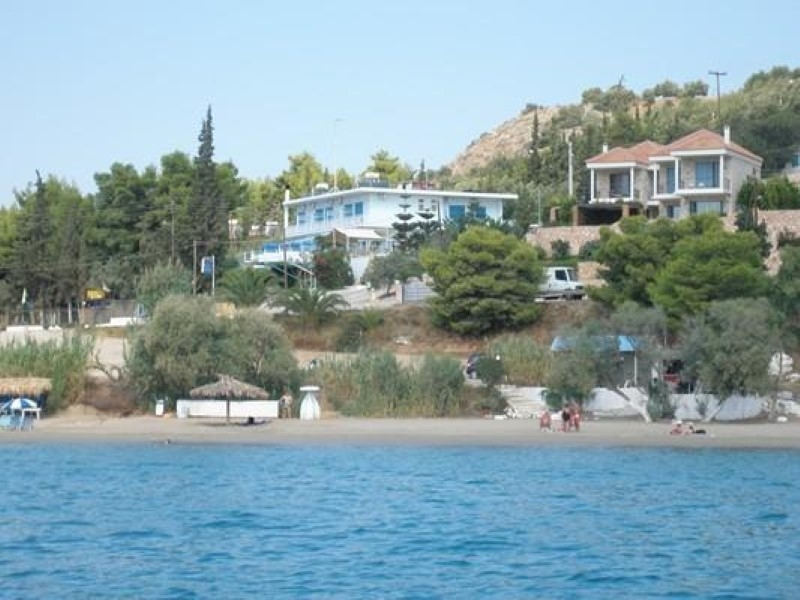hotel-barbouna