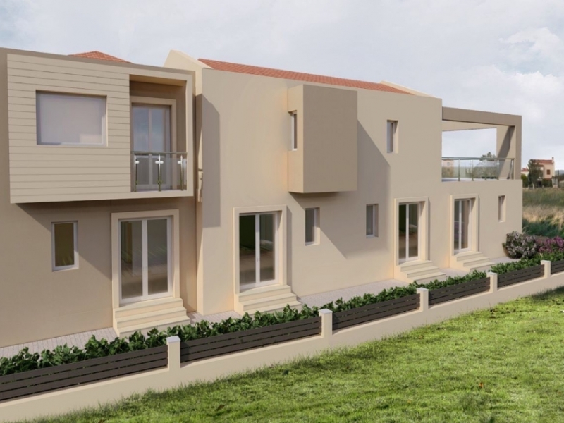erika-boutique-apartments-nikiti