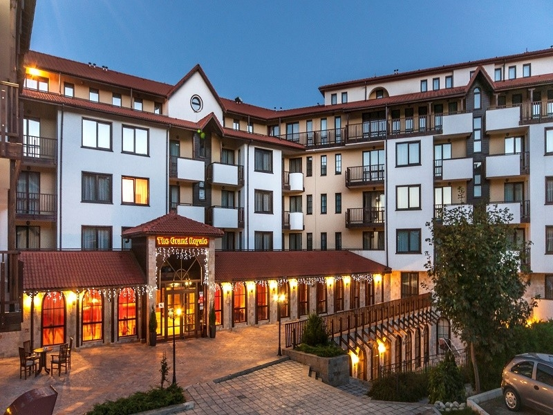 aparthotel-grand-royal-bansko