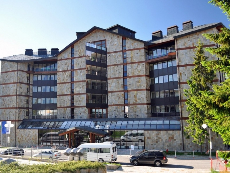 hotel-orlovets-pamporovo